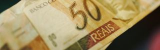 In Brazil, Economic Recovery Stalls