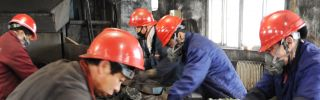 Cheap Coal: Enabling Power Pricing Reform in China