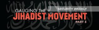 Gauging the Jihadist Movement