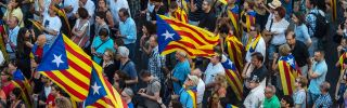 Europe's Crisis Will Manifest in Spanish Elections