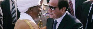 Sudan: Regime Expels Iranian Diplomat, Signals Turn Toward Sunni Allies
