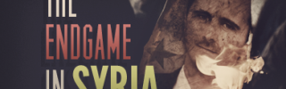 The Endgame in Syria