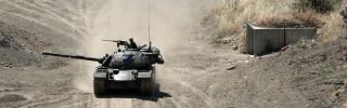 Turkish Military Cooperation Prompts Russian Military Moves in the Caucasus