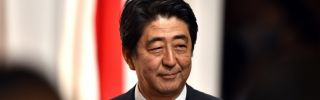 Japan Embarks on Structural Reforms