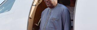 Ivory Coast and Burkina Faso: An Incipient Reconciliation