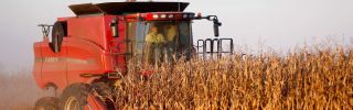 Trade Negotiations Sow Seeds of Doubt for U.S. Agriculture