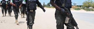 In Somalia, African Forces Renew Efforts Against al Shabaab