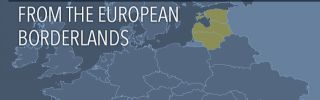 Borderlands Baltics Teaser