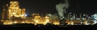 Oil Export Resumption Deal Could Destabilize Libya Further