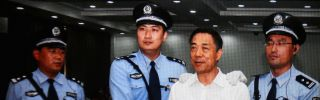 The fall of powerful Chinese politician Bo Xilai in 2013 stemmed from the same power struggles that led Beijing to redouble its counterintelligence efforts.