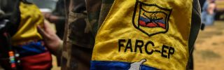 Without public support for the peace deal struck between the FARC and the Colombian government, a definitive resolution to their decadeslong conflict may remain elusive.