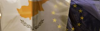 Cyprus Seeks to Develop its Energy Sector in the Aftermath of its Bailout