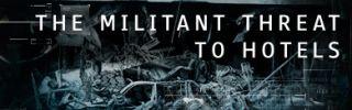 Militant Hotels