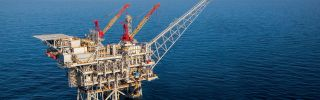 Egypt: The Eastern Mediterranean's Next Natural Gas Hub?