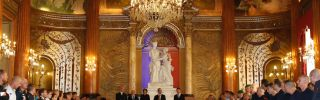 How France Will Respond to the Nice Attack