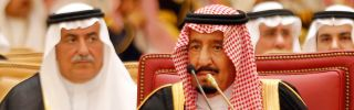 The Limits to Gulf Cooperation