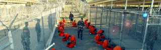 Does torturing suspected terrorists work?