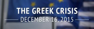 Greece Display December 16