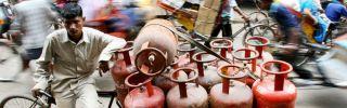 India's Economic Long Game