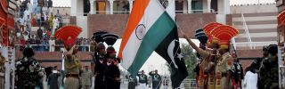 Tensions With Pakistan Help India's Modi Appease Conservatives While Risking Instability