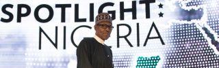 Nigerian Democracy Awaits a Diagnosis