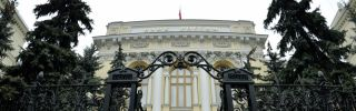 In Russia, Economic Recovery Remains Elusive