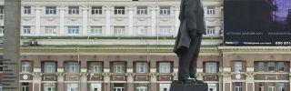Ukrainian's Economy Needs Russia