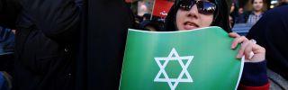 The Saudi-Iranian Row Reveals an Ongoing Power Struggle