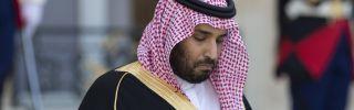 Riyadh and Damascus Hold a Quiet Dialogue