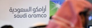 Saudi Aramco has long been criticized for its opaque practices, but the company is in the process of making its operations more transparent.