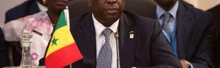The Secret to Senegal's Success