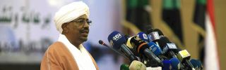 Sudan's Long Path to Normalization With the United States