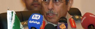 In Saudi Arabia, Sunni Militancy Claims Another Victim