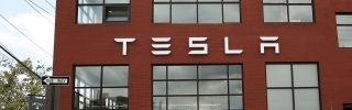 A fatal crash involving a Tesla car being operated in autopilot mode could lead to some second-guessing about autonomous cars and may slow the pace of the technology's adoption.