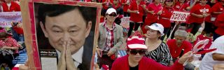 Thailand: Instability Remains After Yingluck's Removal From Power