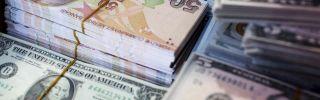 Turkey Maneuvers To Escape Its Dollar Trap