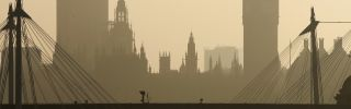 A New Law Could Widen Fissures in the United Kingdom
