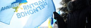 Ukraine's Oligarchs Will Play a Decisive Role
