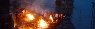 India's Uttar Pradesh election is critical for Prime Minister Narendra Modi's Bharatiya Janata Party (BJP)