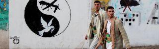 AQAP Targets in Yemen