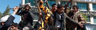 Yemen Enters a Chaotic Time