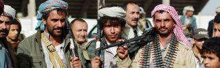 U.S. Strategy and Pitfalls in Yemen