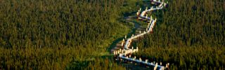 In the politics of pipelines, new technologies and resources and more tightly integrated pipeline systems will give countries new tolls to counter overbearing suppliers.