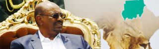 As long as Sudanese President Omar al Bashir remains in power, a closer relationship between Khartoum and Washington is unlikely to emerge.