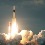 Japan on January 24 launched a satellite to modernise its military communications and reportedly to better monitor North Korean missile launches.