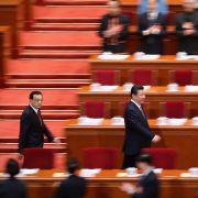 communist party congress
