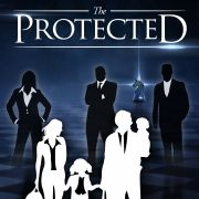 In this episode of the Stratfor Podcast, Chief Security Officer Fred Burton sits down with international security and intelligence professional and author, Michael W. Trott to discuss his book, The Protected, which offers a peek inside the practice of executive protection.