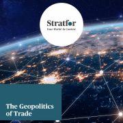 The Geopolitics of Trade