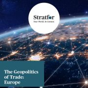 The Geopolitics of Trade: Europe