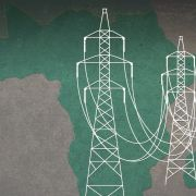 The East African electricity transmission network is perhaps the most fragmented in all of sub-Saharan Africa. The lack of connections between Sudan and Ethiopia, and between Ethiopia and Kenya, leaves significant gaps among the main electricity producers in the Eastern Africa Power Pool. Kenya, Tanzania and Uganda currently conduct most of the power trading in East Africa.